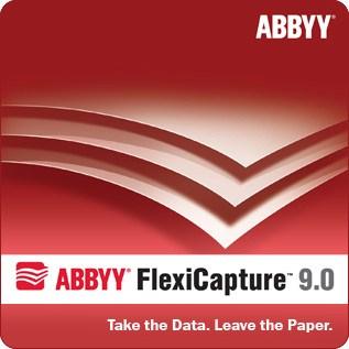 ABBYY FlexiCapture 9.0. Контакты. RSS 2.0. Правообладателям. О сайте.